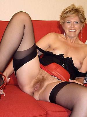 free porn pics of mature moms uk