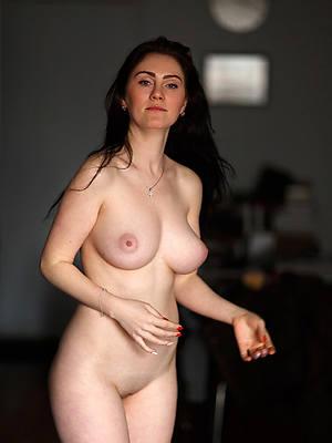 mature british mom gallery