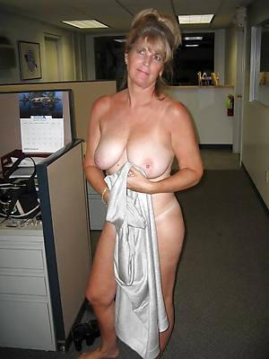 amateur mature ex girlfriend sex pics