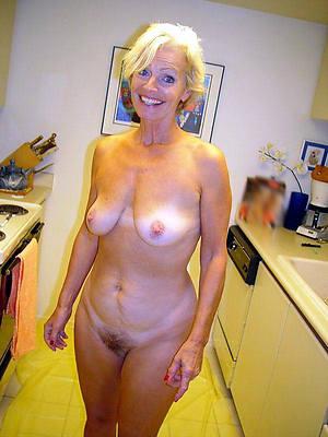 mature housewives uk porn pics