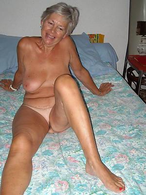 sexy mature elder milfs
