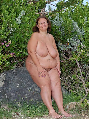 free amature older full-grown wives