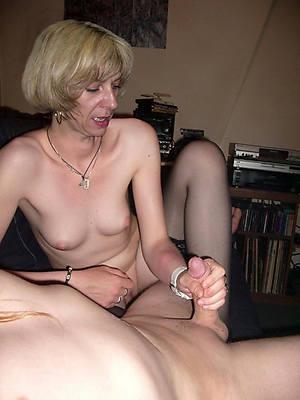 matures handjobs free hot slut porn
