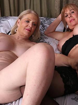 mature female masturbating gallery