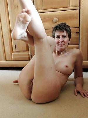 full-grown feet pussy ameture porn