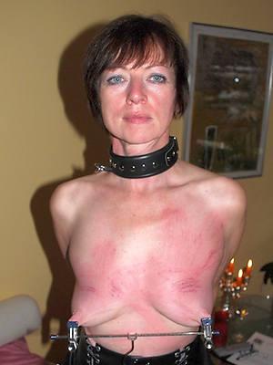 amateur mature nipples nude pics