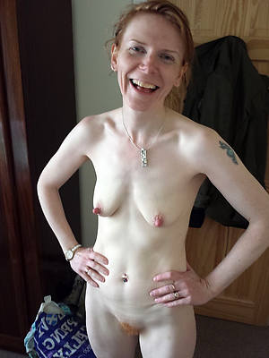 amateur mature nipples porn