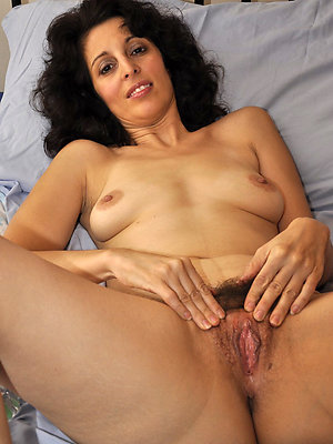 best free mature wife pussy