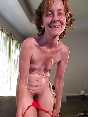 beauties nude redhead women pics