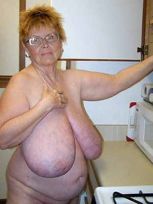 nonconformist nude redheaded women