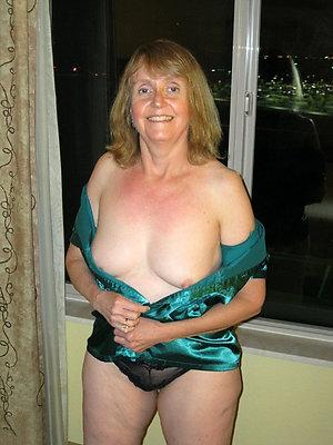 porn pics for chap-fallen redhead women