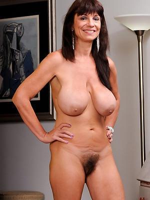 matured women saggy tits love porn