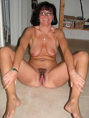 wonderful body of men nearly big saggy tits xxx