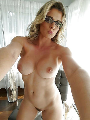 wonderful sexy selfies mature battalion