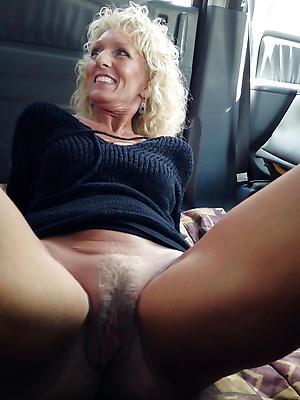 curvy sexy selfies xxx pictures