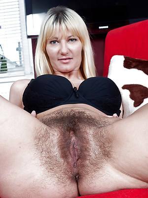 queasy mature asses dirty sex pics