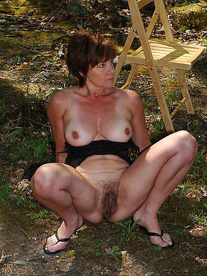 mature hairy wives big pussies