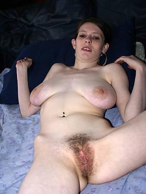 desolate hairy mature porn