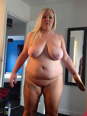 amature fat adult women naked