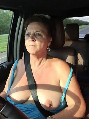 older mature women porn pics