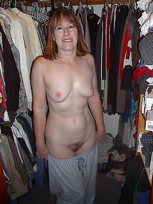 free porn pics of  mature white sluts