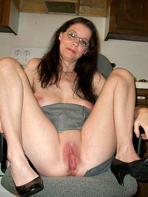 sweet nude of age battle-axe galleries
