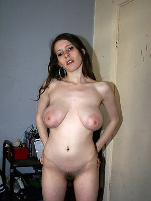naked pics of of age milf xxx