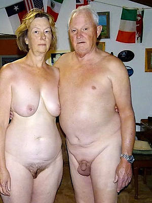 mature amateur couple house pics