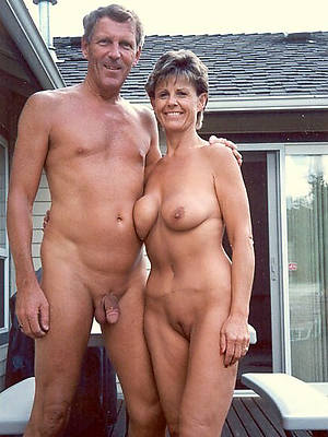 naked sexy mature couples fresh pics