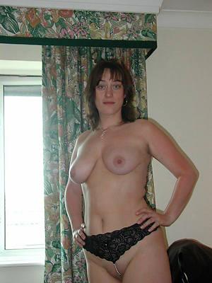 women nigh cameltoe free hot slut porn