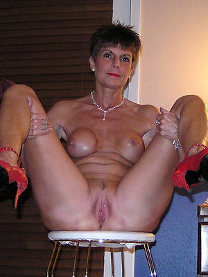 nasty 60 excellence old mature pics