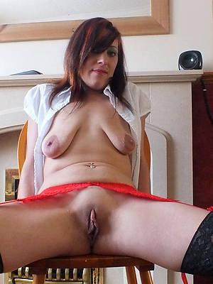 nasty saggy boobs mature pics