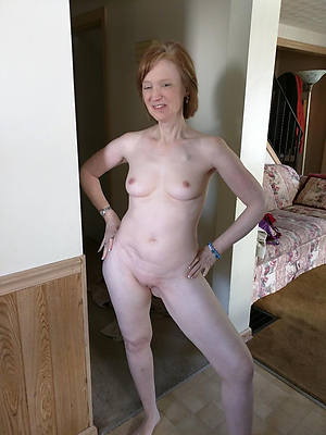 mature on the level milf nude pictures