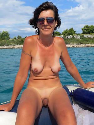 mature natural milf hot porn