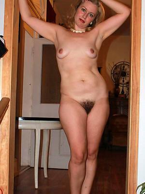 nude natural mature women porn photo