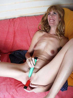nasty of age masturbation pictures