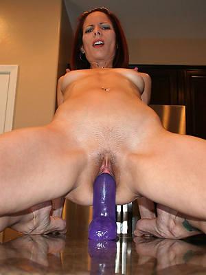 hot mature women masturbating porn pic download
