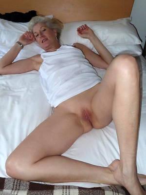hairy matured grannies