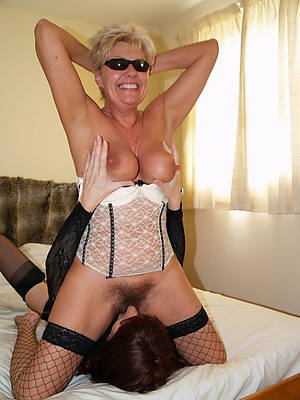 mature woman eating pussy portico