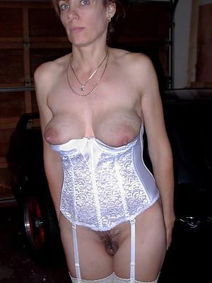 puffy nipple mature adult home pics