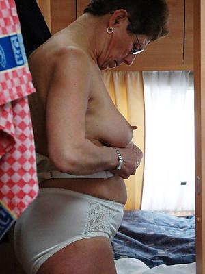 Bohemian hd mature women chubby nipples