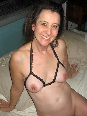 mature women heavy nipples