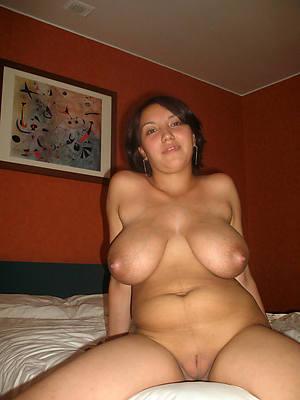 mature latina soles amature sex