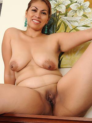 mature latina soles hot porn