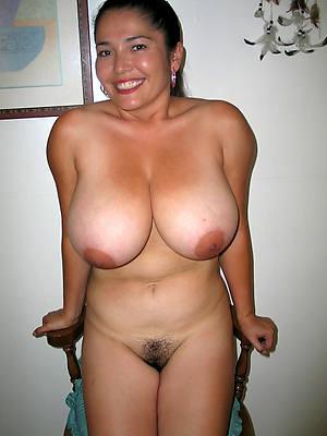 naked pics of grown up latina xxx
