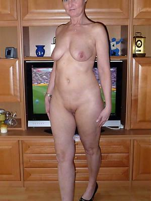 nude grown-up amateurs porn sheet download