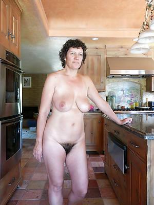 free amature mature wife orgasm