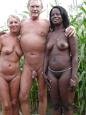 mature threesomes xxx amature sex