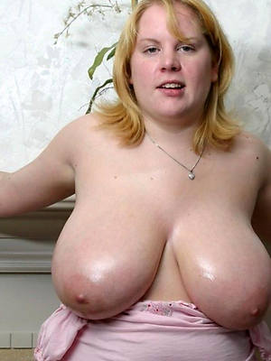grown up perfect tits porn pix