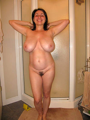 free hd titillating mature special